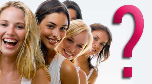 Каким женщинам нужен интимный вибратор