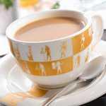 Чай Масала - пробуди свои чувства