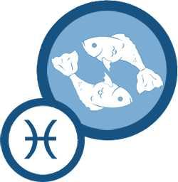 Мужчина Рыбы в сексе
