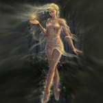 Что такое нимфомания и сатириазм