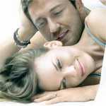 Почему пропадает сексуальное влечение