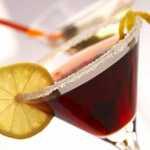 Напиток После жаркого секса