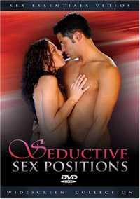 Видео уроки камасутра - секс в разных позах