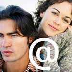 3 правила знакомства через интернет