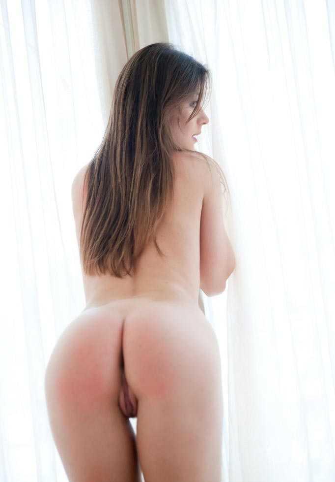 4_268