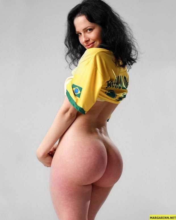 1423807887_brazilskie-devushki-32