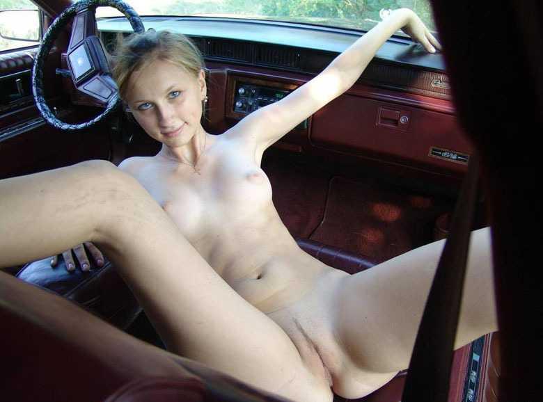 2955_chastnoe_v_avtomobile_big_3