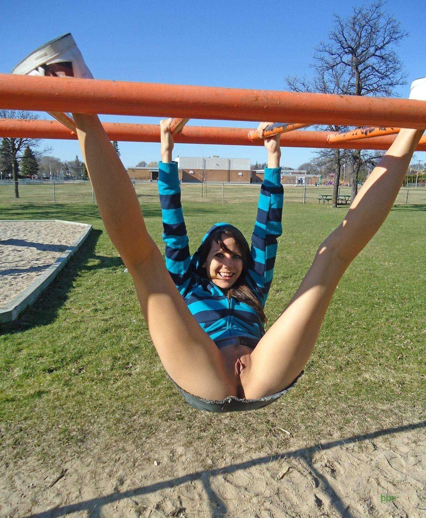 Playground-fun-613608