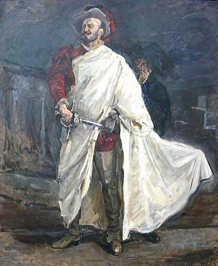 Великолепному ловеласу всех времен и народов, Дон Жуану, приписывается более 2000 любовниц.