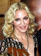 В 50 лет Мадонна сохранила такую энергию, какой позавидуют двадцатилетние.
