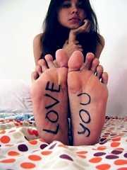 Основное в желании заинтересовать девушку – это искренность намерений.