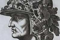 Эффект Калигулы.