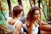 Дружба или секс? Невозможный союз.