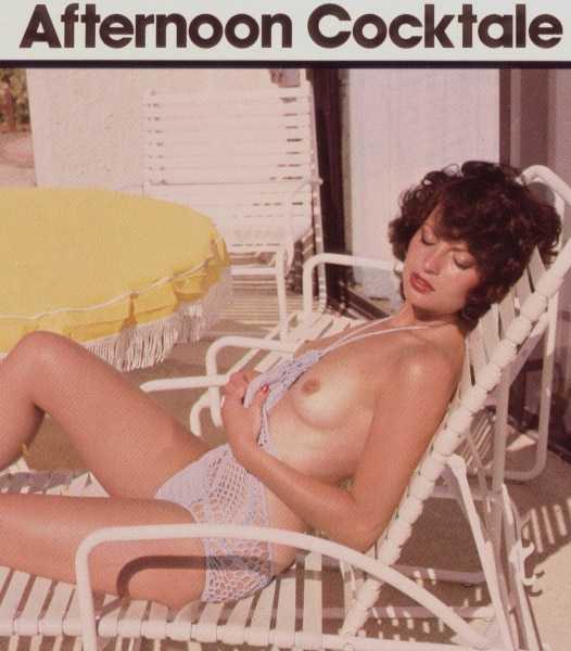 Келли Николс (Kelly Nichols). ТОП порнозвезд с самой долгой карьерой