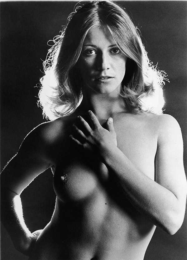 Мэрилин Чемберс (Marilyn Chambers). ТОП порнозвезд с самой долгой карьерой