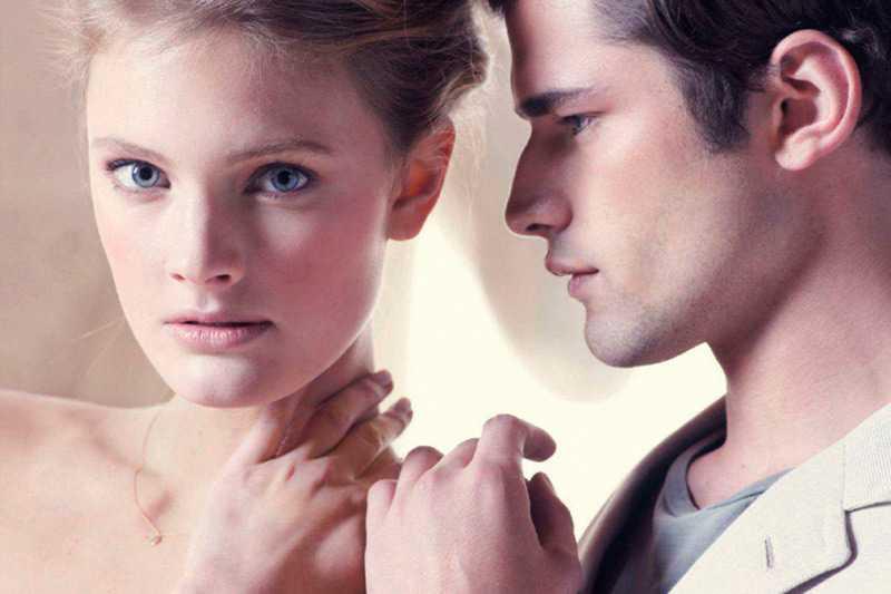 Мужские грехи и мужская праведность