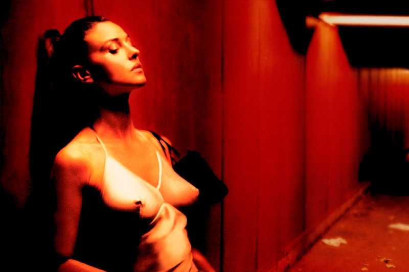 14 кинофильмов с несимулированным сексом