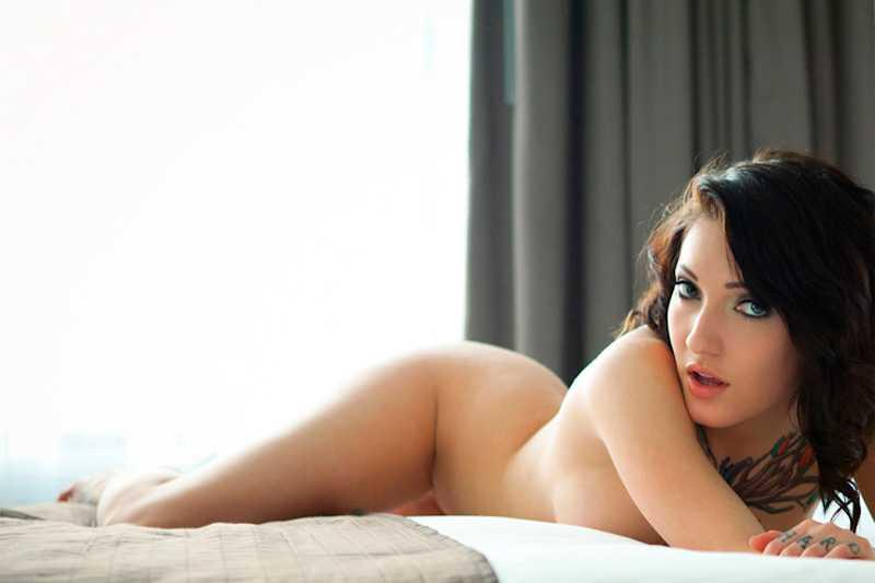7 причин, почему женщины вообще не умеют заниматься сексом