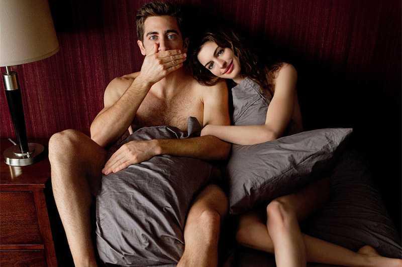 25 мужских советов женщинам, как удержать мужчину
