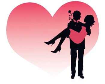 Как привлечь Любовь?