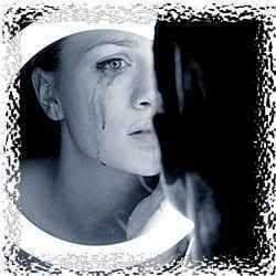 Мое слезное зеркало