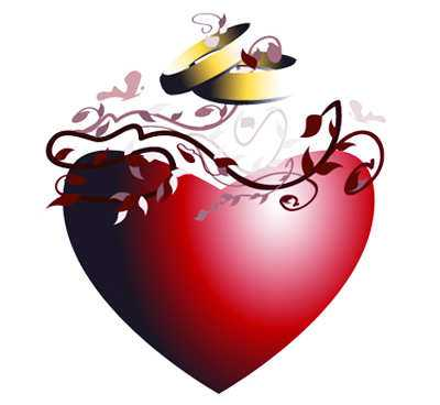 Сохрани Любовь!