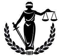 Закон о многоженстве