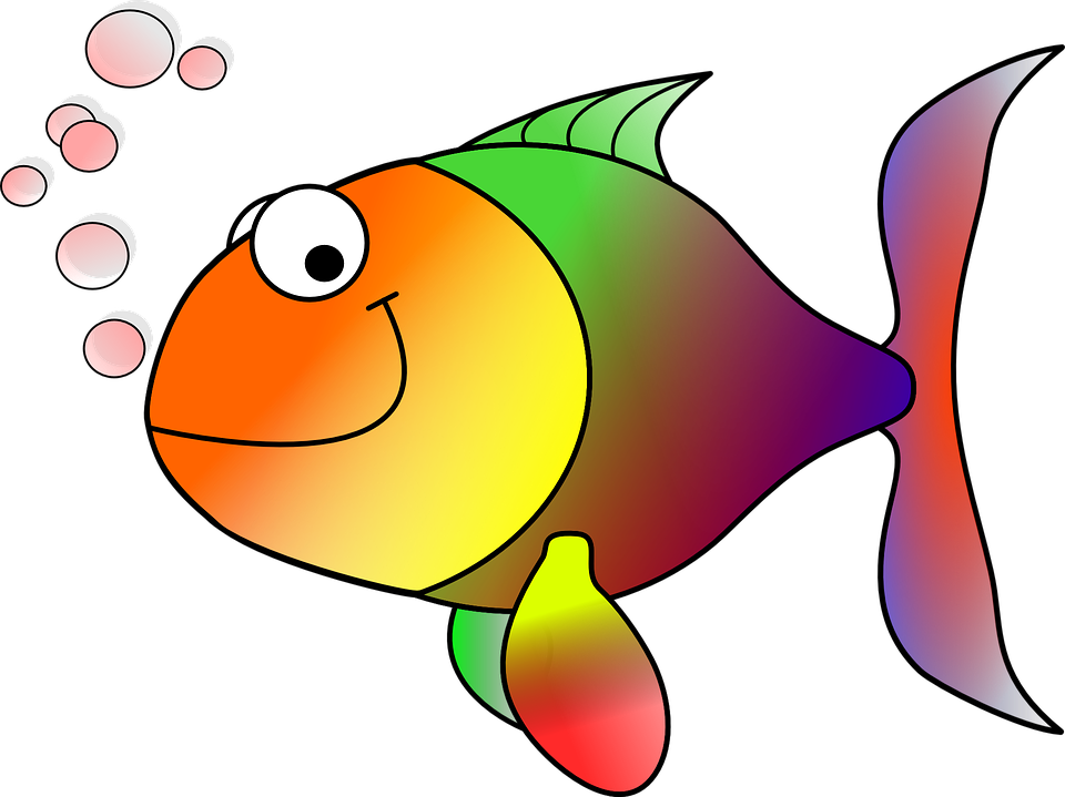 https://cdn.pixabay.com/photo/2012/04/12/22/04/goldfish-30837_960_720.png