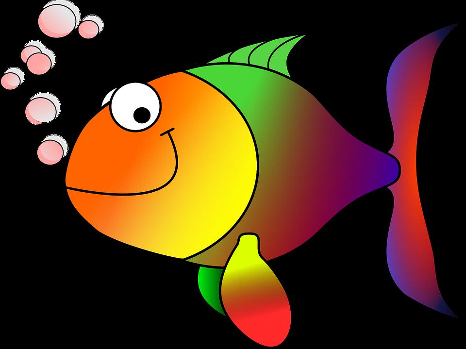 https://cdn.pixabay.com/photo/2012/04/12/22/04/goldfish-30837_960_720.png